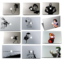 IPad,Apple,ноутбук