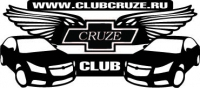 Cruze club