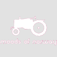 Moods of Norway