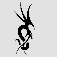 Дракон-26