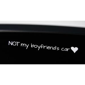 Not boyfriend`s