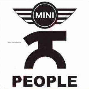Mini People