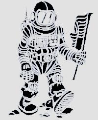 Космонафт