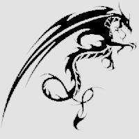 Дракон-3