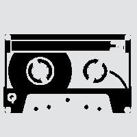 Аудиокассета