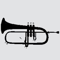 Труба маршевая