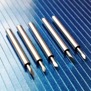 Нож для режущего плоттера 60 градусов