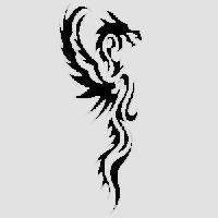 Дракон-18
