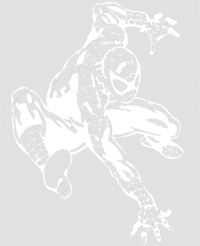 Spiderman