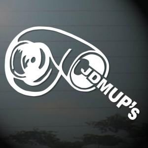 JDMUP`s