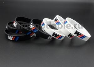 M браслет /// M bracelet