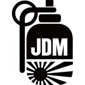 JDM 7