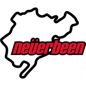 Neuerbeen