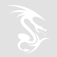 Дракон-23