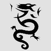 Дракон-31
