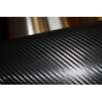 пленка под карбон; черный 3D