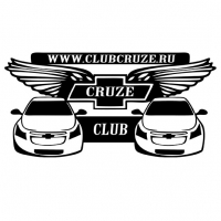 Cruze club 1