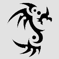 Дракон-22