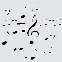 Музыкальная нотация