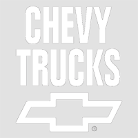 Chevy Trucks-