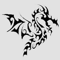 Дракон-15