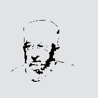 Профессор Преображенский