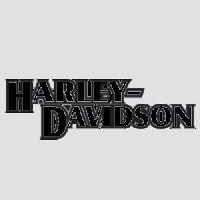 Harley Davidson-