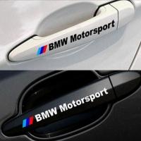 Наклейка BMW  мини